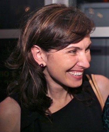 Dr. Magdalena Goralczyk - Endodontist