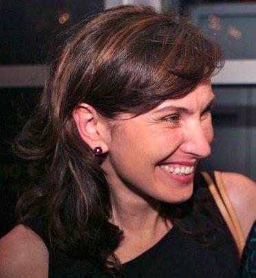 Dr. Magdalena Goralczyk