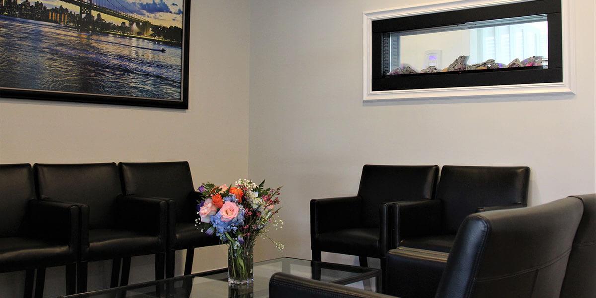 Endodontics of the Hudson Valley Patient Info